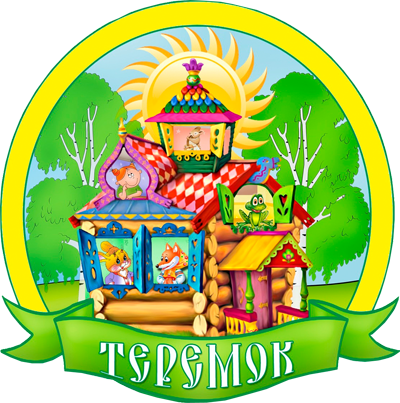 logo_group5.png