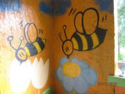 Группа № 6 Пчелки (9)