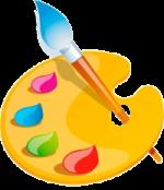 logo_izo